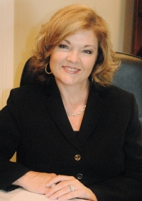 Shelia Lunsford