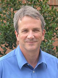 Kevin Cohan