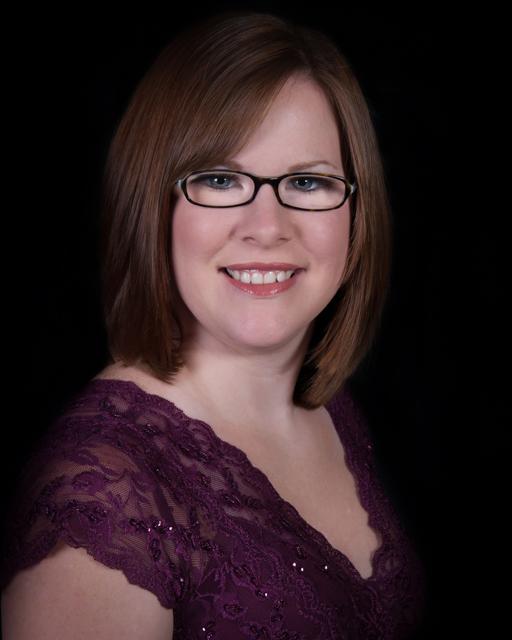 Carol D. Pope