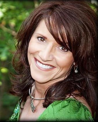 Janet White--ABR, GRI