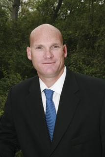 Shawn Buhner--ABR, MRP