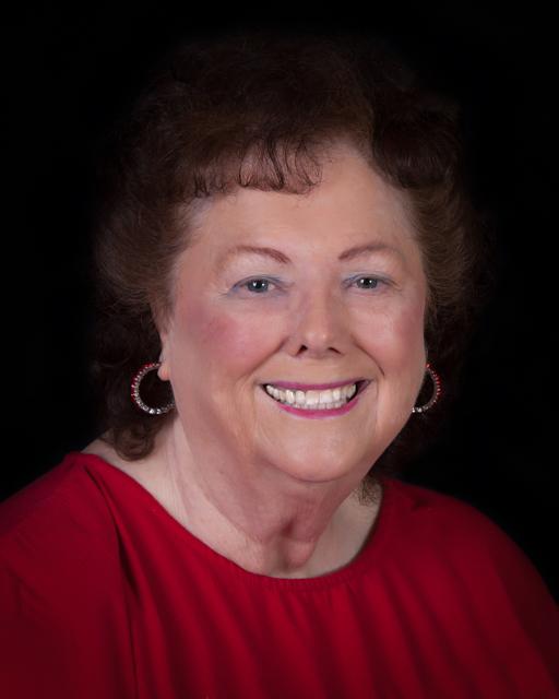 Wanda Brooks