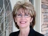 Cathy Punch Clark