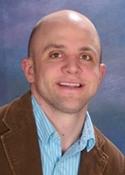 Shane E. Enders