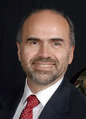 Michael H. Fisher