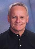 Michael A. Enders