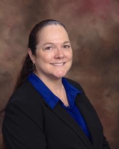 Kathy Hershey