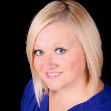 Lexie Caldwell
