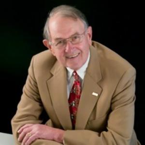 Bill Hestwood