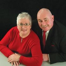 Dan & Linda Verlin