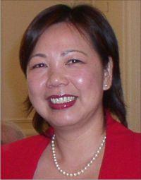 Monty Li