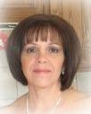 Ann Ligotti