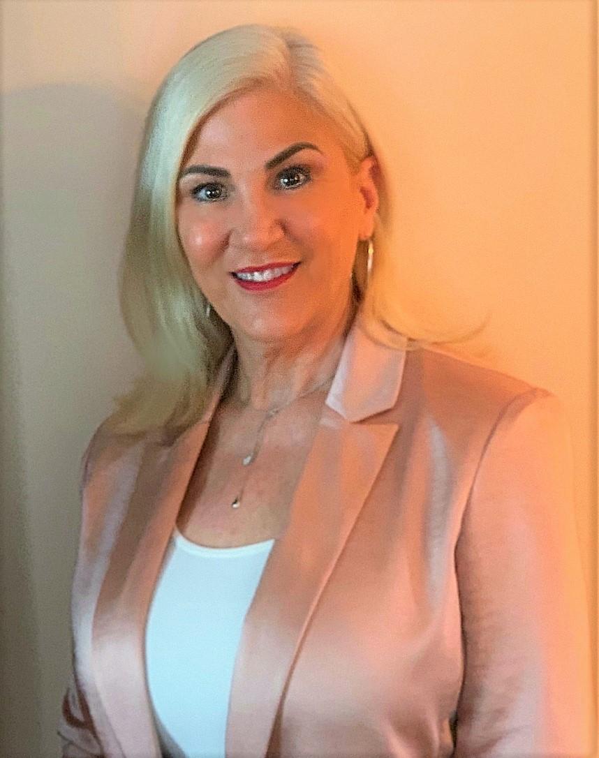 Mary Perosi