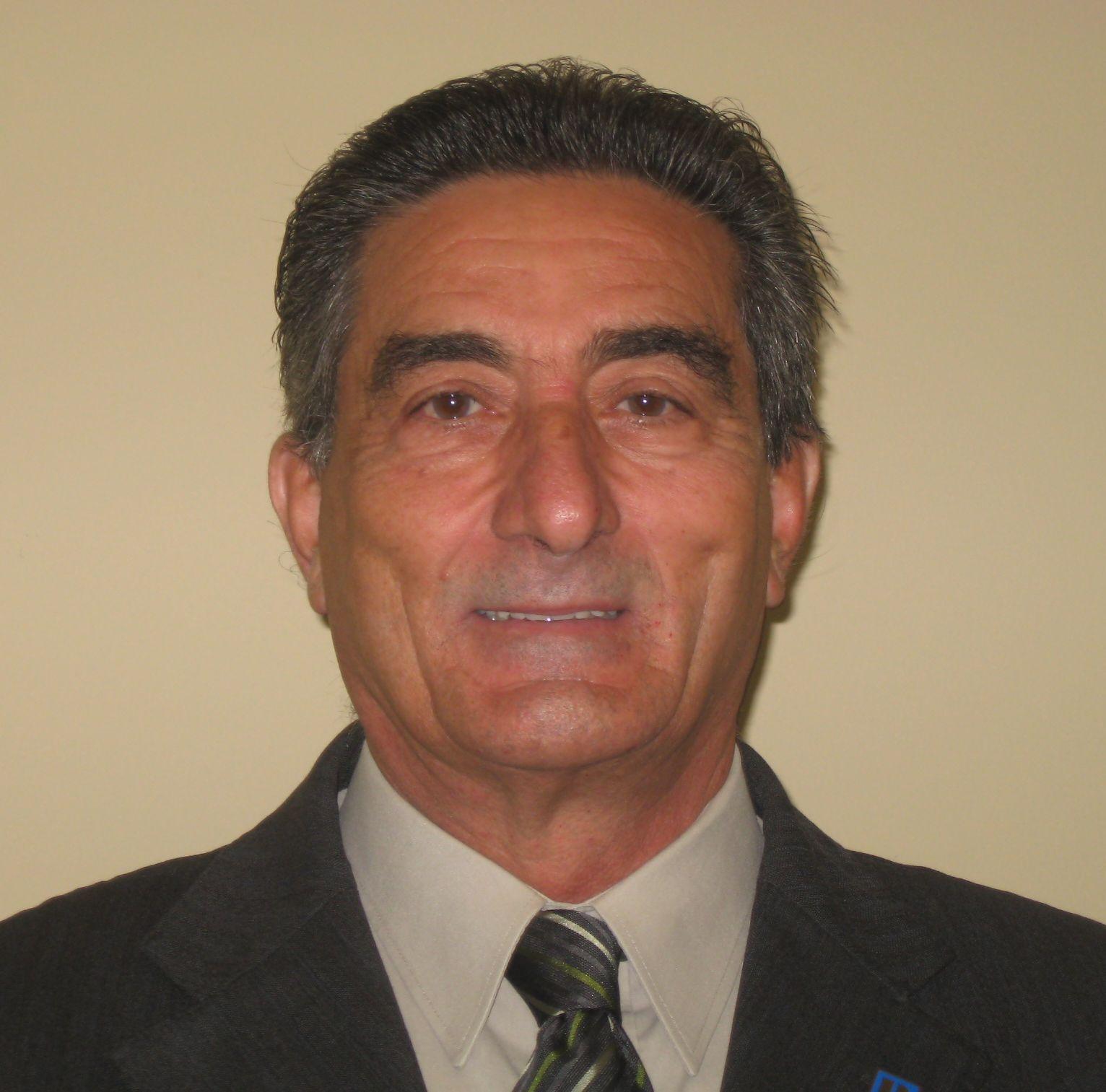 Pasquale Pucella