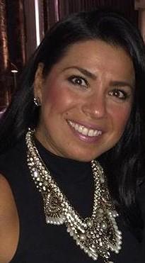 Rita Rafano