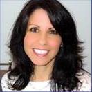 Diane Russo