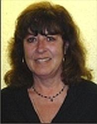 Beverly Servidio