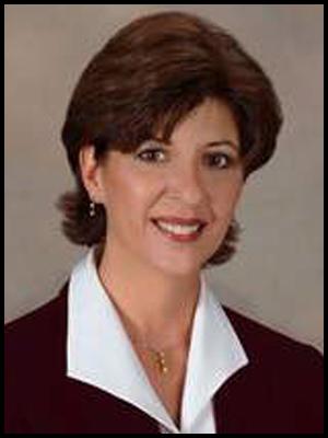 Nancy Rehm