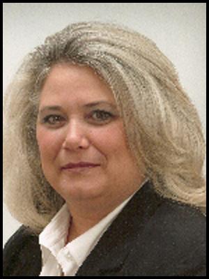 Marlene Beauston