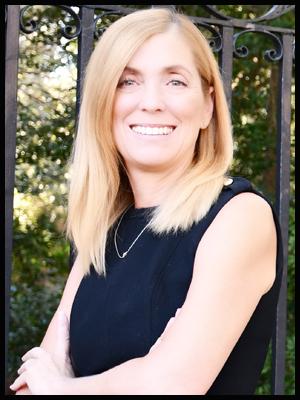 Debbie Cromer