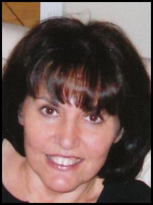 Fran Snelwar