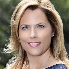 Heather Arbucci