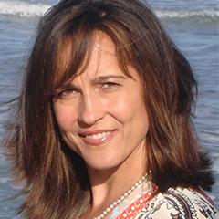 Kim Steinberger