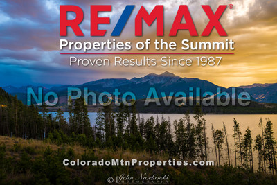 980 Lakepoint DRIVE 607, FRISCO, CO 80443