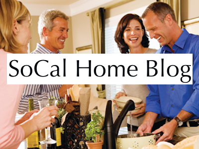 9459 IVES Street, Bellflower, CA 90706