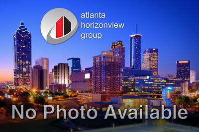 washington Road, Atlanta, GA 30349