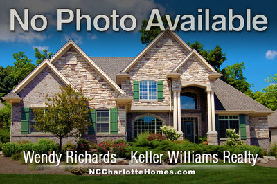 14211 Cabarrus Road, Mint Hill, NC 28227