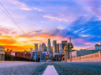 849 S BROADWAY 1205, Los Angeles (City), CA 90014