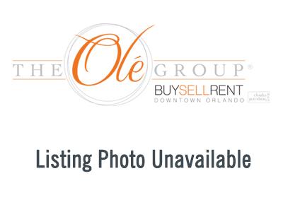 335 N MAGNOLIA AVENUE 0203, ORLANDO, FL 32801