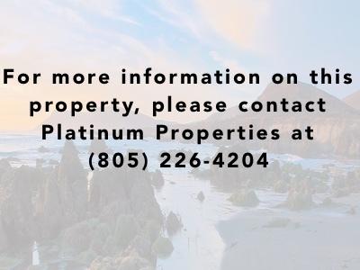 45251 Carmel Valley Road, Greenfield, CA 93927