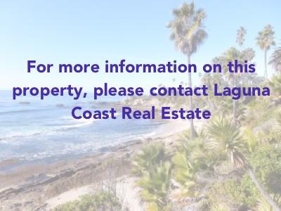 23000 NEWPORT COAST Drive, Newport Coast, CA 92657