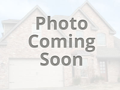 2619 Sable Glen Ct, Buford, GA 30519