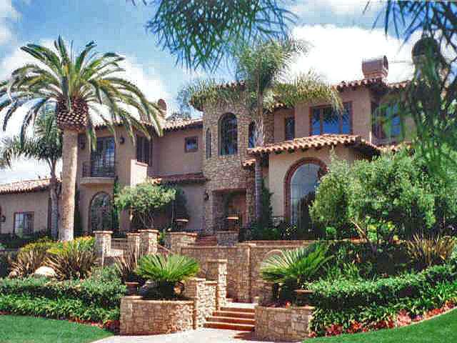 6540 Via Dos Valles, Rancho Santa Fe, CA 92067