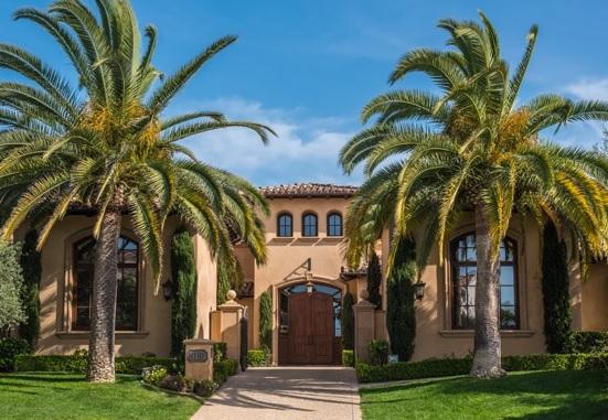 5191  Rancho Madera Bend, San Diego, CA 92130