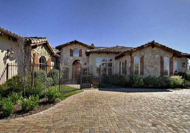 14827  El Sentido, Rancho Santa Fe, CA 92067