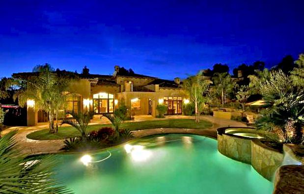 5819 Rancho Verde Trail, San Diego, CA 92130