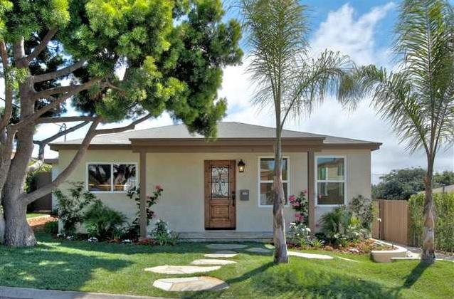 6627  Appert Court, San Diego, CA 92111