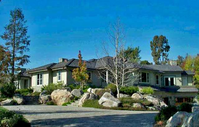 5908 San Elijo, Rancho Santa Fe, CA 92067