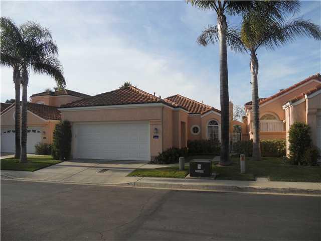 12111  Royal Lytham Row, San Diego, CA 92128