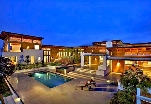 14895 El Sentido, Rancho Santa Fe, CA 92067