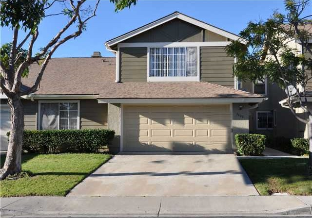 3000  Brandon Circle, Carlsbad, CA 92010