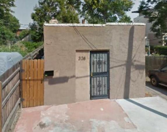 3138 Lyle Ct, Denver, CO 80211