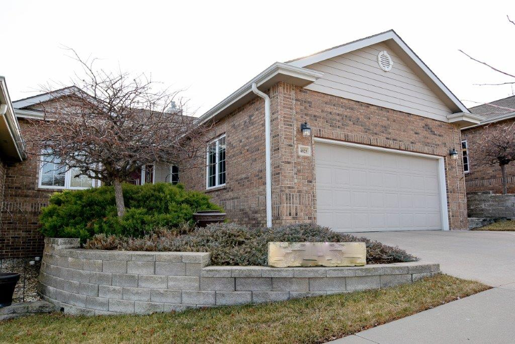 4825 Rockridge Court, Manhattan, KS 66503