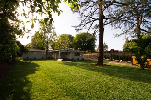 6647 Orion Ave, Van Nuys, CA 91406