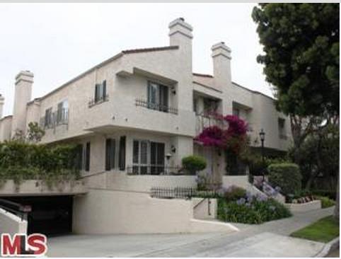 2339 34th Street #37, Santa Monica, CA 90405