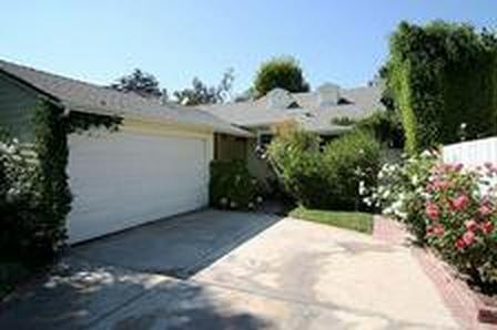 12223 Shetland Lande, Los Angeles, CA 90049
